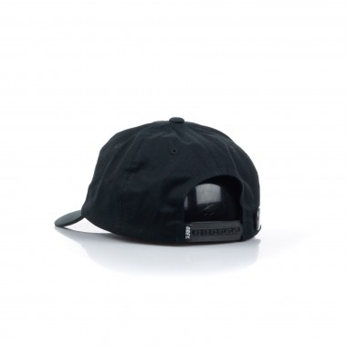 CAPPELLO SNAPBACK HIGHLAND 6 PANEL SB