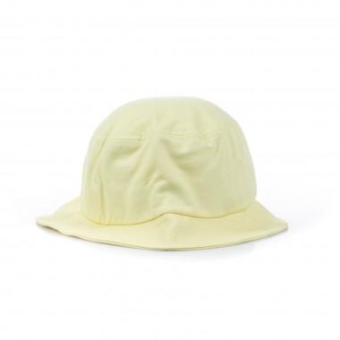 CAPPELLO DA PESCATORE SLEEPER BUCKET HAT