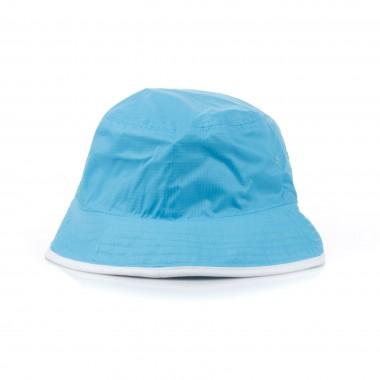 CAPPELLO DA PESCATORE SAIL BUCKET HAT