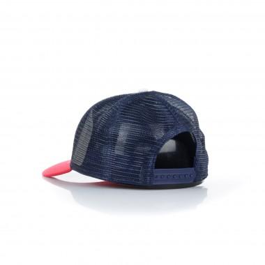 CAPPELLO SNAPBACK TRUCKER CAP