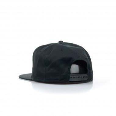 CAPPELLO SNAPBACK LENIA 6 PANEL CLASSIC CAP