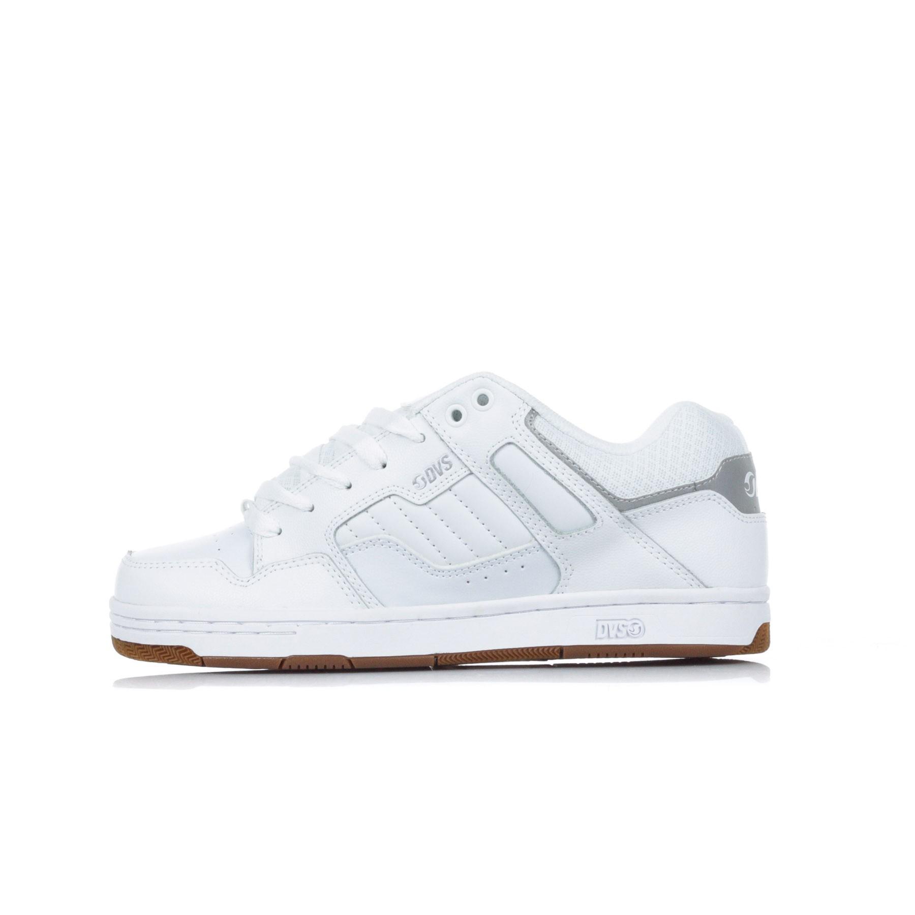 DVS ENDURO 125 Tutte Sneaker Scarpe