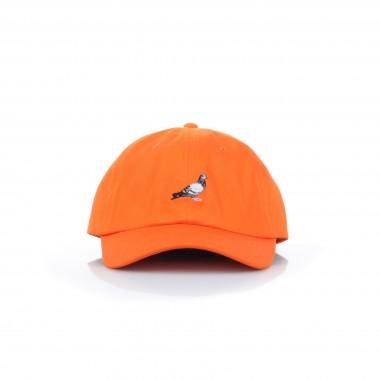 CAPPELLO VISIERA CURVA PIGEON TWILL CAP