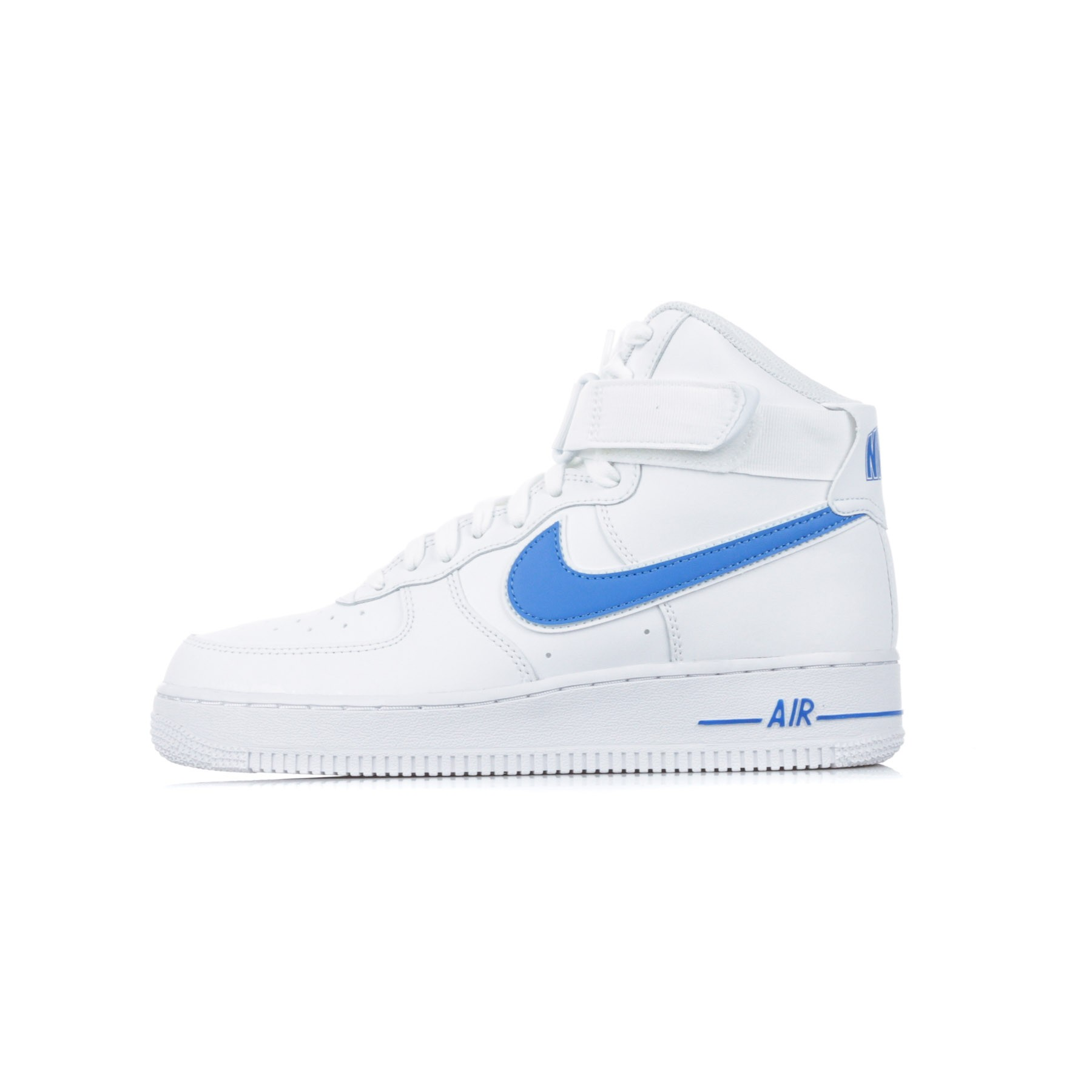 Available Now Nike Air Force 1 High