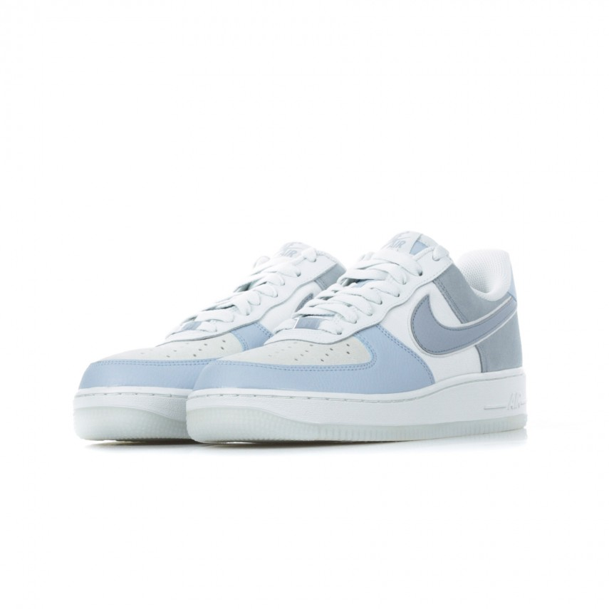 air force 1 '07 off white
