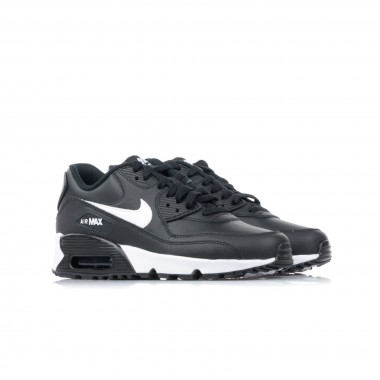 SCARPA BASSA AIR MAX 90 LEATHER 42.5
