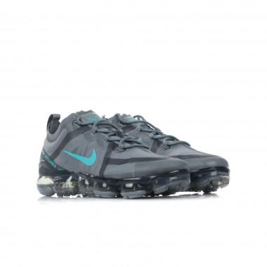 best sneakers a8578 95751 SCARPA BASSA AIR VAPORMAX 2019 42.5