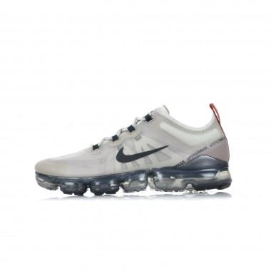 best sneakers 7a0c8 d23a4 SCARPA BASSA AIR VAPORMAX 2019 42.5