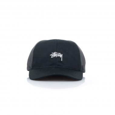 CAPPELLO SNAPBACK STOCK LOW PRO TRUCKER CAP