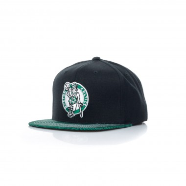 CAPPELLO SNAPBACK TEAM DNA SNAPBACK BOSCEL snap