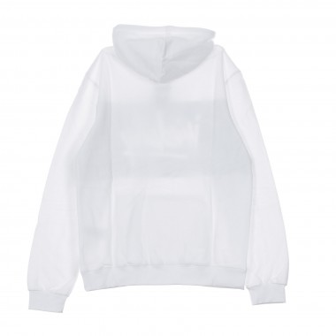 SWEATSHIRT TAGG HOODED