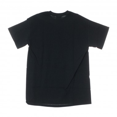 T-SHIRT INTRO BURNER TEE
