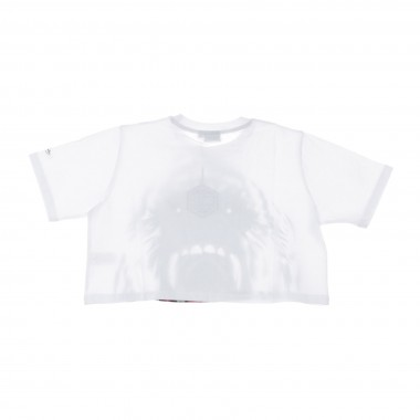 TOP GORILLA CROP TOP