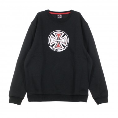 CREWNECK SWEATSHIRT TRUCK CO CREW