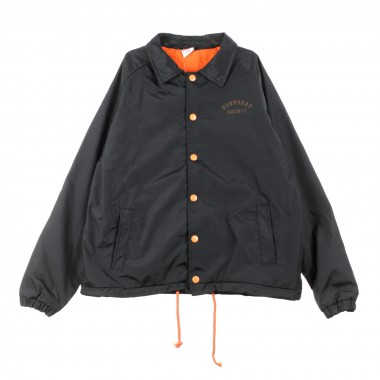 COACH JACKET TWINY 46
