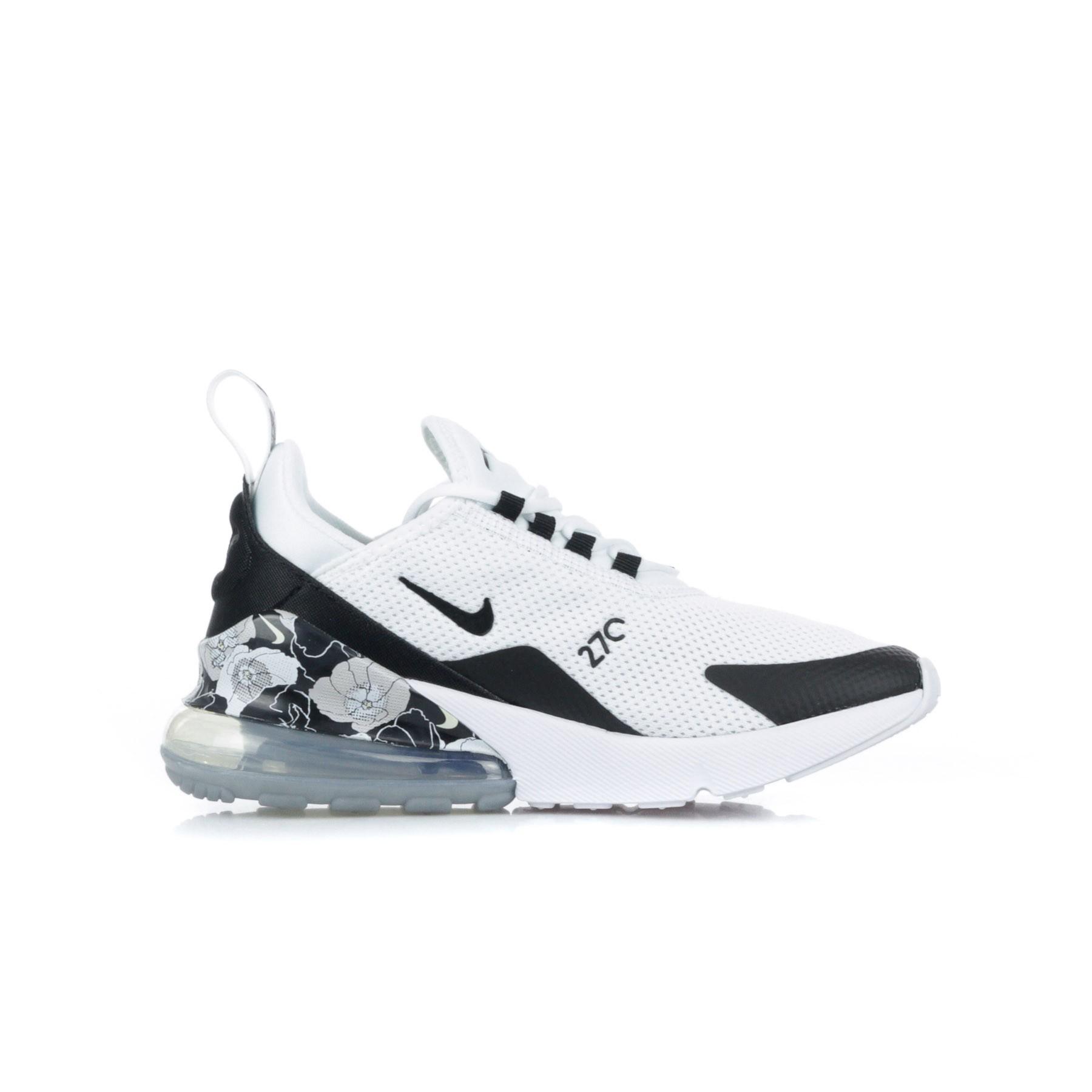 d55f2e8ccd6d scarpa-bassa-w-air-max-270-se-floral-white-black-metallic-silver.jpg
