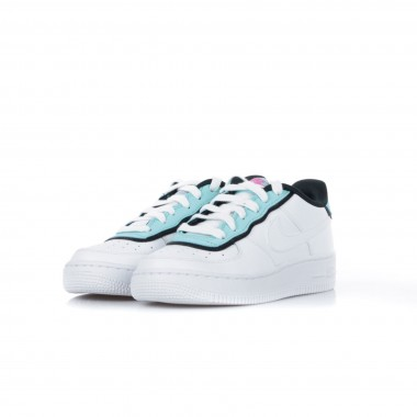 SCARPA BASSA AIR FORCE 1 LV8 1DBL 36