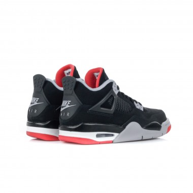 SCARPA ALTA AIR JORDAN 4 RETRO GS 38