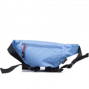 MARSUPIO WAIST BAG