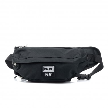MARSUPIO DROP OUT SLING PACK