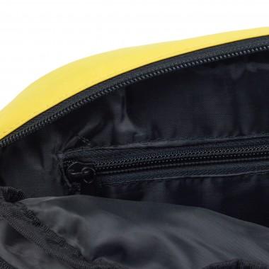 MARSUPIO CONDITIONS WAIST BAG