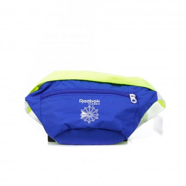 MARSUPIO CI RETRO RUNNING WAISTBAG