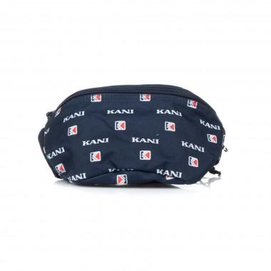 MARSUPIO WAIST BAG 44