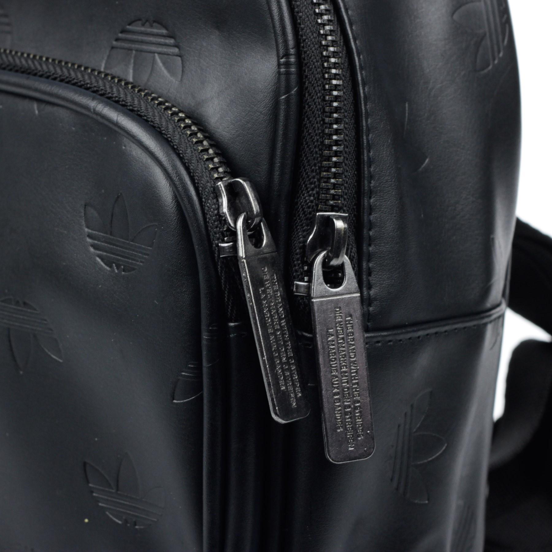 Details about adidas AC BP CL X mini DV0195