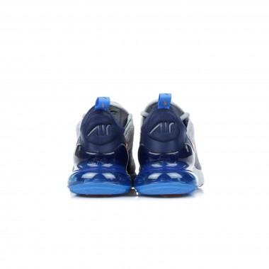SCARPA BASSA AIR MAX 270 GS 42.5