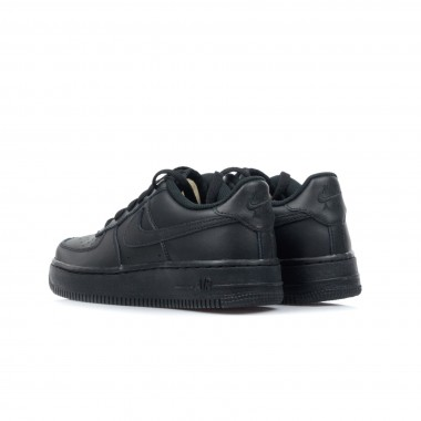 SCARPA BASSA AIR FORCE 1 GS 42.5