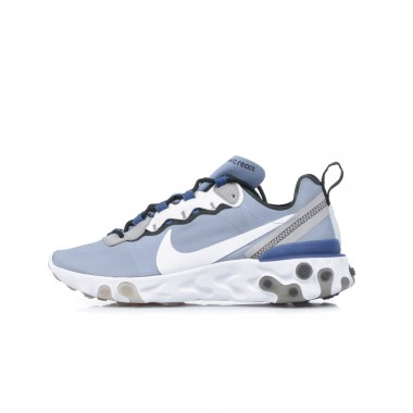 SCARPA BASSA REACT ELEMENT 55 42.5