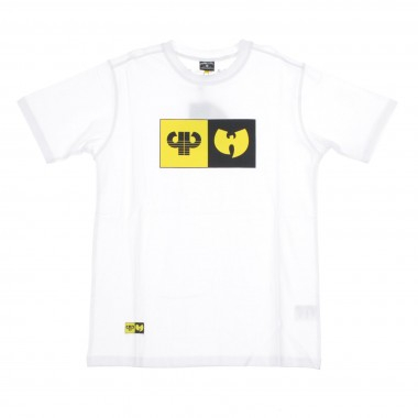 MAGLIETTA BEST OF BOTH WORLDS X WU TANG