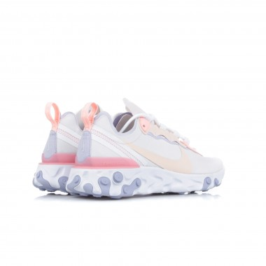 SCARPA BASSA W REACT ELEMENT 55 42.5