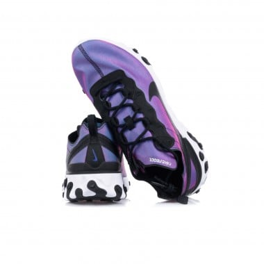 SCARPA BASSA REACT ELEMENT 55 PRM SU19 42.5