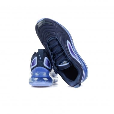 SCARPA BASSA AIR MAX 720 GS 42