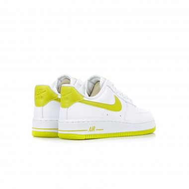 SCARPA BASSA W AIR FORCE 1 07 35.5