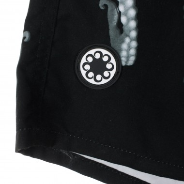 COSTUME BOARSHORTS 42.5