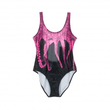 COSTUME SWIMSUIT 42.5