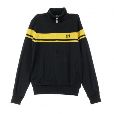 TRACK JACKET YOUNG LINE