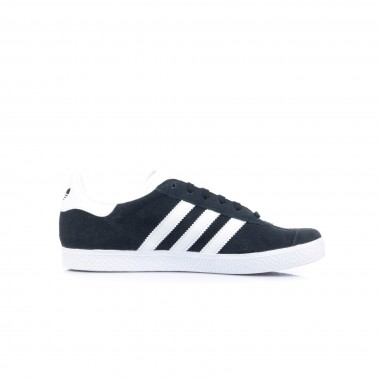 LOW SHOE GAZELLE J