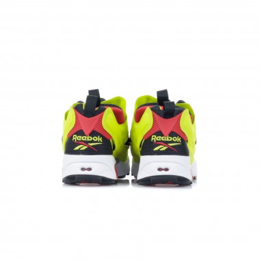LOW SHOE INSTAPUMP FURY OG
