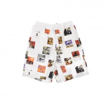 SHORTS PANTS MULTIPLE BOX SHORTS