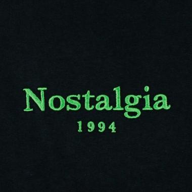 T-SHIRT NOSTALGIA 1994