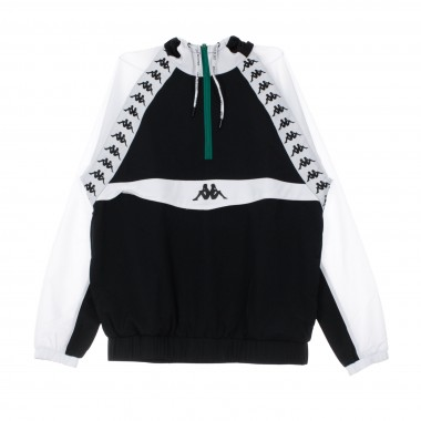 GIACCA A VENTO ANORAK AUTHENTIC BAKIT 42.5