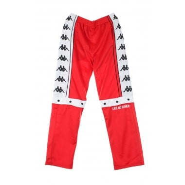 TRACK PANT AUTHENTIC BALTAS