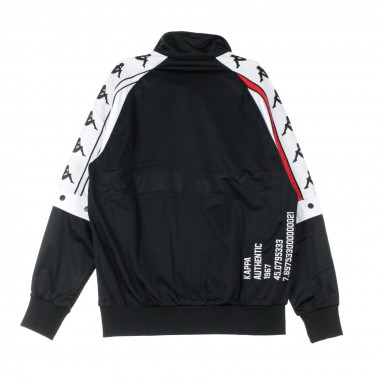 TRACK TOP AUTHENTIC BAFER