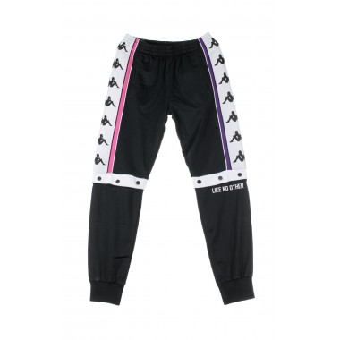 TRACK PANT AUTHENTIC BILBY