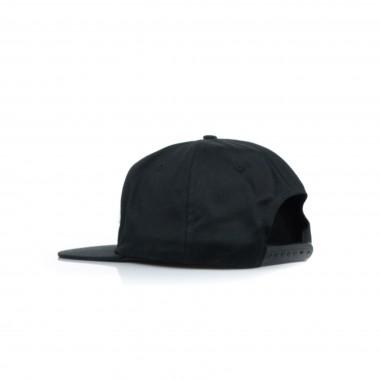 CAPPELLO SNAPBACK ITC BOLD CAP