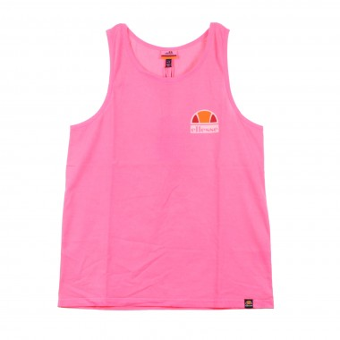 TANK TOP ST LUCIA