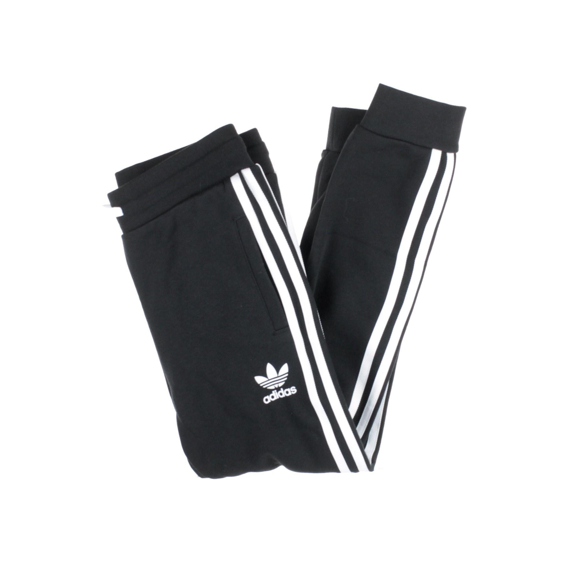 pantaloni adidas leggeri